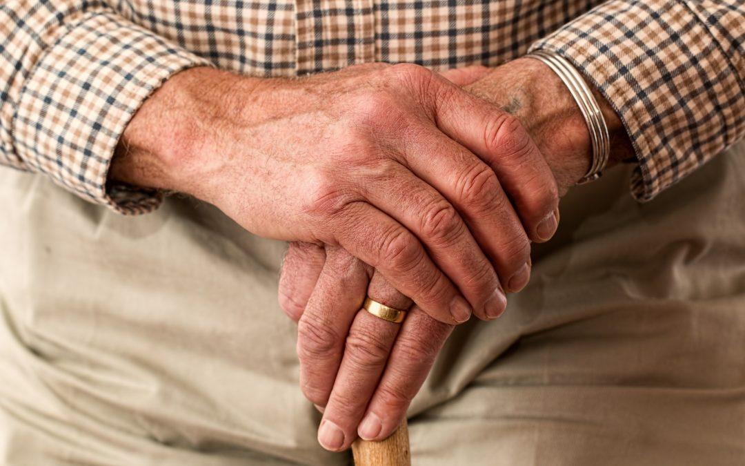 6 coisas que você deve fazer imediatamente se tiver artrite