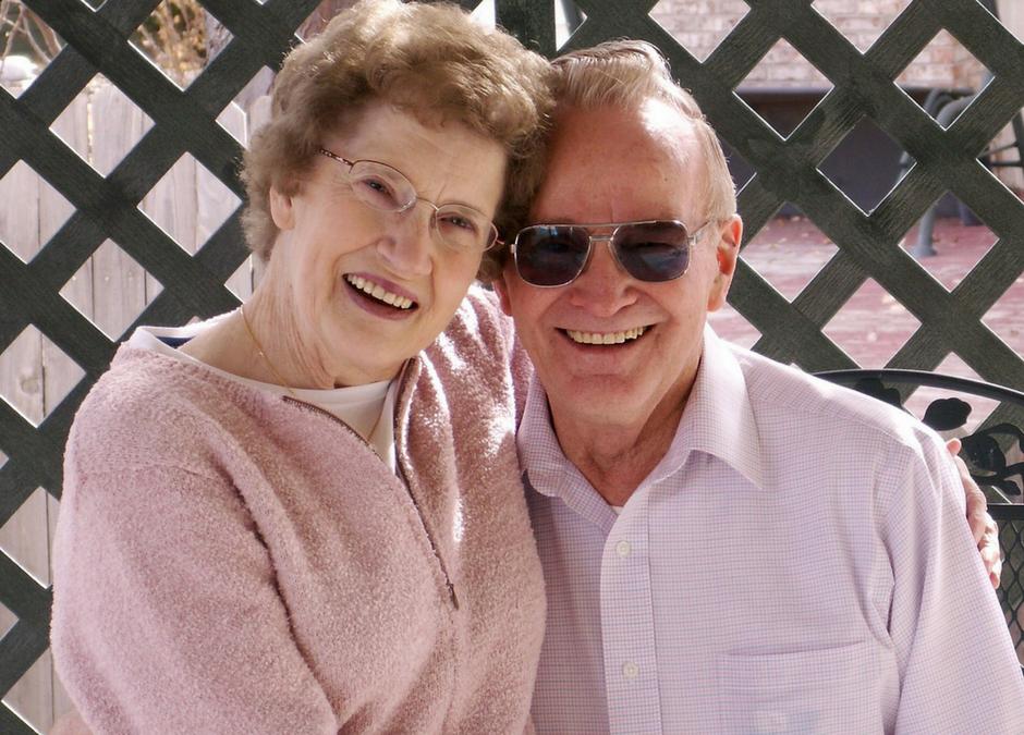 Reposição hormonal bioidêntica aliada ao envelhecimento ativo e sadio